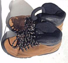 ACG 1995 Vintage Air Tumalo 185060 Boots Nike 221 Hiking 90s II 646w1