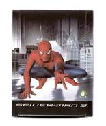 Spider-Man 3 Preziosi Box 50 Packs Stickers - $28.00