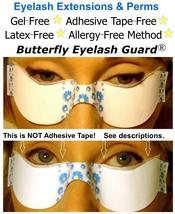 Ee poster cut eyelash guard sm thumb200