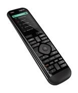 Logitech Harmony Elite Universal Device Remote Control - For iPhone, iPa... - $282.96