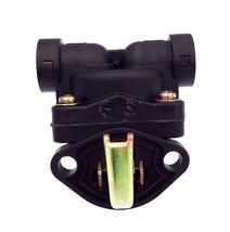Fuel Pump fits Kohler 4755911S K241 K301 K321 K341 47-559-04S Gravely 38789 M10 image 2