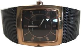 Skagen Wrist Watch 563xsrm - $39.00