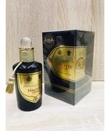 Penhaligon's Halfeti Cedar Eau De Parfum Spray 75 ml /2.5 fl.oz, Unisex,... - $140.25