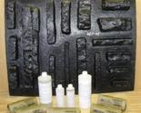 Kit odf 05k diy stackstone molds thumb155 crop