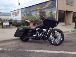 2013 HARLEY DAVIDSON ROAD GLIDE For Sale in Sioux Falls, South Dakota 57106 image 5