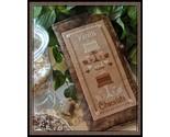 Vanilla and chocolate thumb155 crop