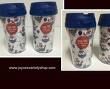 Owl sippy cup web collage thumb155 crop