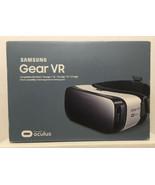 Samsung Gear VR Oculus SM-R322 Fits Galaxy Note 5/S6 Edge+/S6/S6 Edge/S7... - $17.82