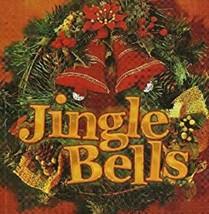 Jingle Bells Cd image 1