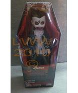 Haemon Living Dead Dolls Series 19 New Gothic Horror - $39.99