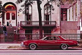1975 Buick Regal - Promotional Photo Poster - $9.99+