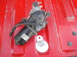 2001-04 Nissan Xterra Frontier Wiper Motor Windshield 288109Z400 Used - $54.68