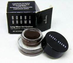 BOBBI BROWN LUXE Lip Color Uber Beige 0.13oz/3.8g NIB - $22.67