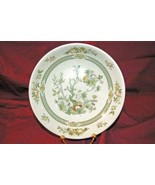 Royal Doulton 1992 Tonkin Cereal Bowl #TC1107 - $10.07