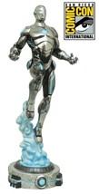 SDCC 2017 Exclusive Diamond Select Marvel Gallery Superior Iron Man - $89.99