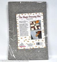 Magie Presse Tapis - $59.40