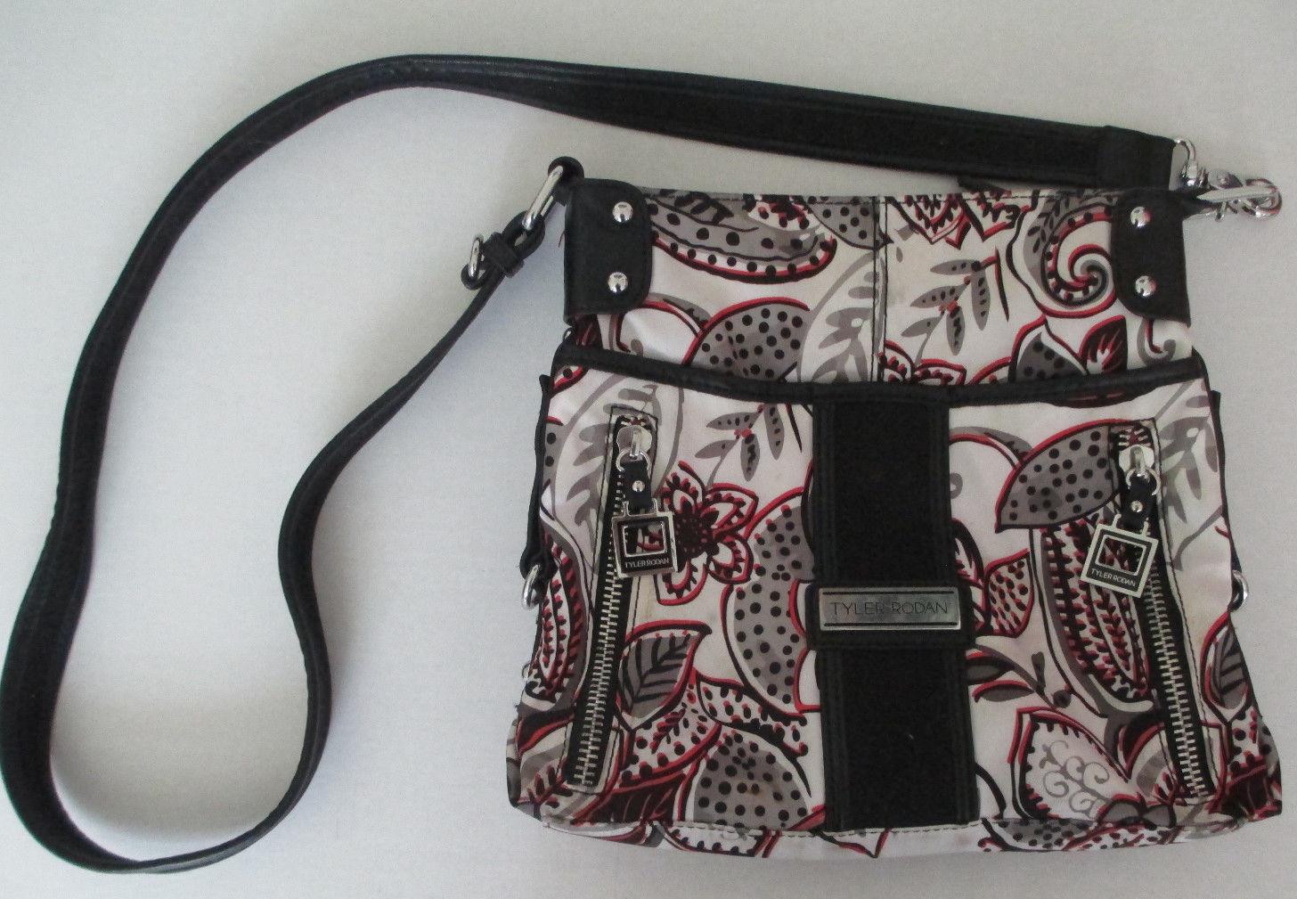 Tyler Rodan Bag 1 Customer Review And 5 Listings