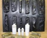 Kit odf 01k diy stackstone molds thumb155 crop