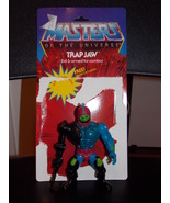 Vintage 1981 Masters Of The Universe Trap Jaw F... - $15.99