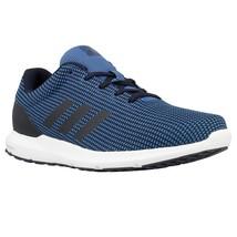 Adidas Shoes Cosmic M, BB4342 - $128.00