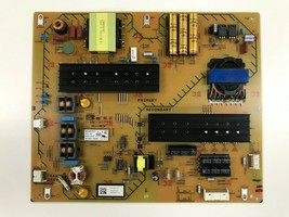 Sony 1-474-650-11 G2 Power Supply Board New. - $89.10