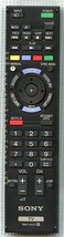 SONY RMYD073 (p/n: 148999811) TV Remote Control (NEW) - $26.68