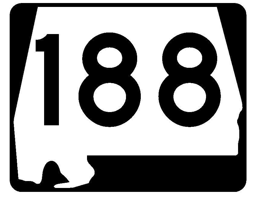 West Virginia Route 38 Sticker Decal R1048 Highway Sign Road Sign