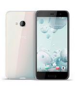 htc u11 life 3gb 32gb sdm630 snapdragon 630 16mp camera 5.2 android lte ... - $229.99