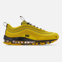 MEN'S NIKE AIR MAX 97 PREMIUM CASUAL SHOES - $196.02