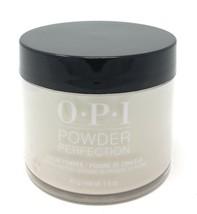 OPI Powder Perfection- Dipping Powder, 1.5oz - Do You Take Lei Away? - D... - $18.99
