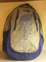 The North Face CG0F  Women's Wasatch Backpack 28L - DK1_47 - $35.52