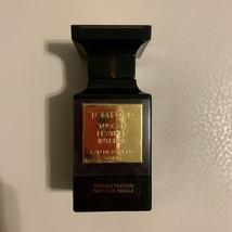 Tom Ford Tuscan Leather Intense Eau de Parfum 1.7 fl oz 50 ml TESTER - $233.00