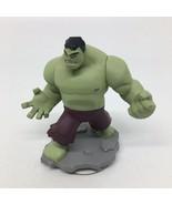 Disney Infinity 2.0 Hulk Figure - $9.49