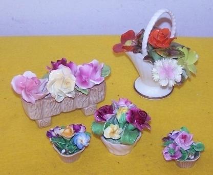 5 flowerbasket