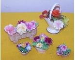 5 flowerbasket thumb155 crop