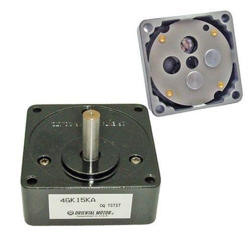 28M072 North American Philips Control 15deg Stepper Motor