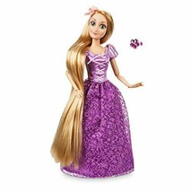 Disney Rapunzel Classic Doll with Ring - Tangled - 11 ½ Inches - $34.64