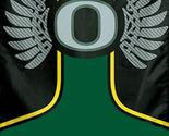 Oregon duck wings  cross stitch pattern thumb155 crop