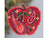 Mh183202 jeweled apple thumb155 crop