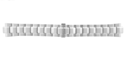 OEM 21 mm Orient Bambino Version 5 (Version V) / Helios Bracelet - $59.40