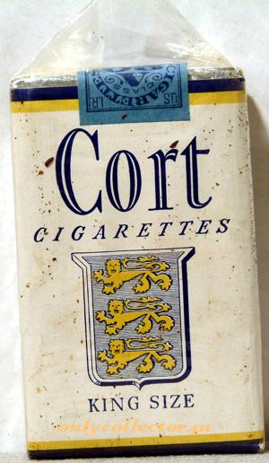 Cort coupon code