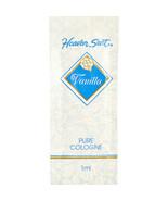 HEAVEN SENT VANILLA by Dana #279667 - Type: Fragrances for WOMEN - $8.48