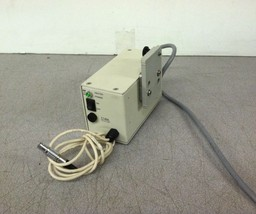 Dragermedical 8605554-07 ARYE-0137 Class 1 Type B Power Supply - $37.50