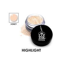 Lip Ink Brilliant Magic Powder Makeup - Honey NEW - $19.80