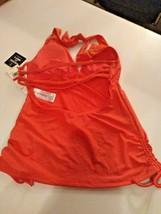 Hula Honey Swimwear Top Size XS image 2