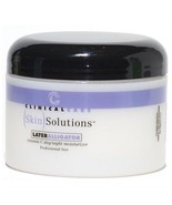 Clinical Care Skin Solutions Later Alligator 8 oz. - $212.00