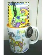 Aries Gift Set - $11.60