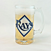 Tampa Bay Rays Beer Gel Candle - $19.95