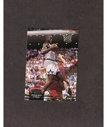 1992-93 Stadium Club # 247 Shaquille Shaq O'Neal Orlando Mag - $4.99