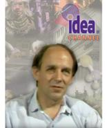 PRC Forum: Charles Murray  - $9.95